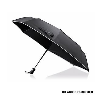 Foldable Umbrella Antonio Mir�� (�� 95 cm) 147154/Black