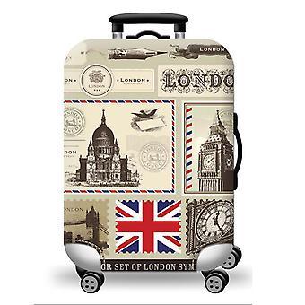 Couvercle de bagages Dust Protect