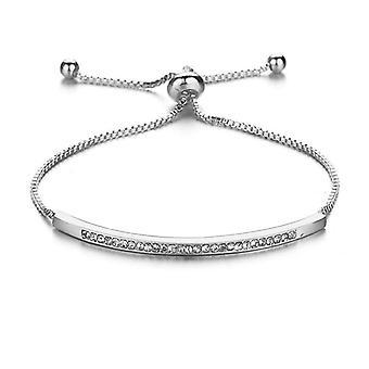 Bracelets de charme réglables