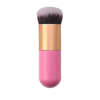 Luxury Makeup Brushes Set For Blush Make Up Beauty Tools