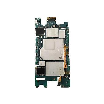 Full Working Unlocked For Sony Xperia Motherboard