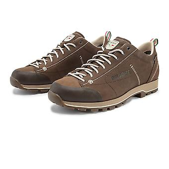 Dolomite 54 Low FG GORE-TEX Walking Shoes - AW21
