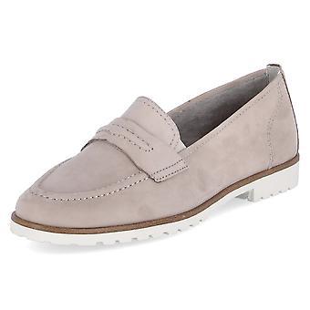 Tamaris 112420726 204 112420726204 universal ympäri vuoden naisten kengät