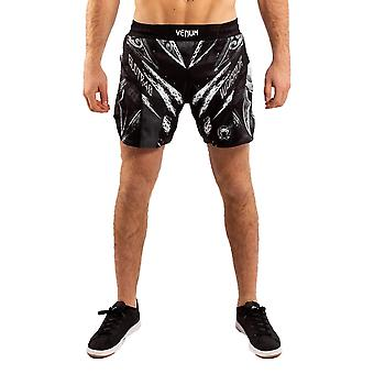 Venum GLDTR 4.0 Fight Shorts