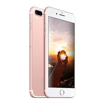 iPhone 7+ Plus Rose Gold 128GB