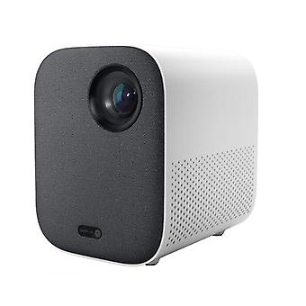 "Global Version Xiaomi Mijia Projector, Mini 60-120"" Full Hd 1080p Dlp 500ans"