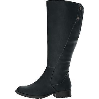 LifeStride Women's Xripley-wc Riding Boot