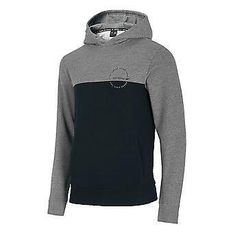 4F BLM308 D4Z20BLM30824M   men sweatshirts
