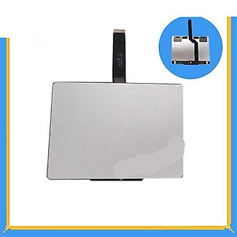 Touchpad For Macbook Pro Retina