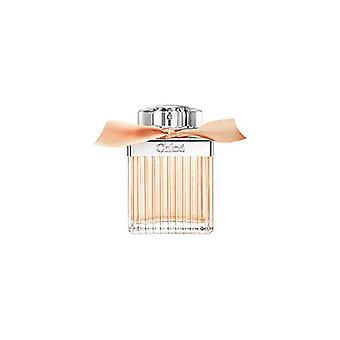 Women's Perfume Chlo�� Rose Tangerine Chloe EDT/50 ml