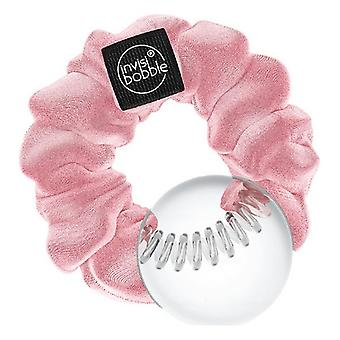 Rubber Hair Bands Invisibobble Sprunchie (1 pc)