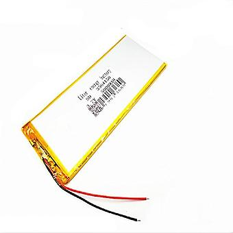 Liter Energy Battery  For Tablet Pc