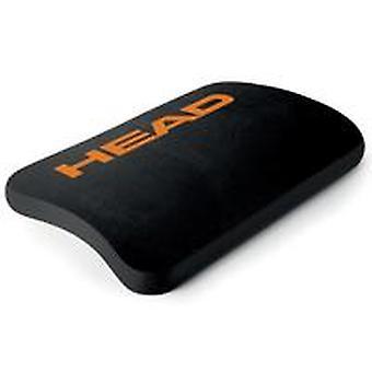 Head Large Swim Training Kickboard - Black