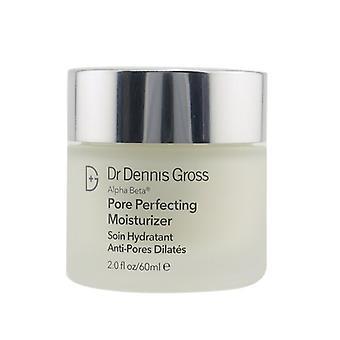 Dr Dennis Gross Alpha Beta Pore Perfecting Moisturizer 60ml/2oz