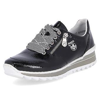 Rieker M690100 universal all year women shoes