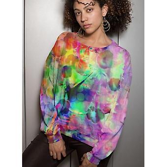 Enlightricity sublimation sweatshirt