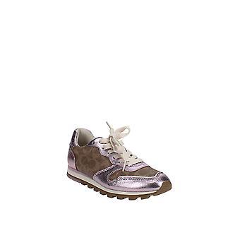 Coach | C118 Sneakers