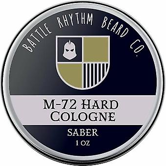 M-72 Hard Cologne
