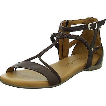 Tamaris 112804326304 zapatos universales de mujer de verano