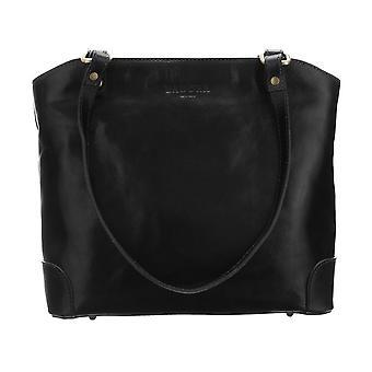 Badura ROVICKY98920 rovicky98920 dagligdags kvinder håndtasker