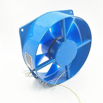 Elektrische Box Kühllüfter Einstellbare Windrichtung