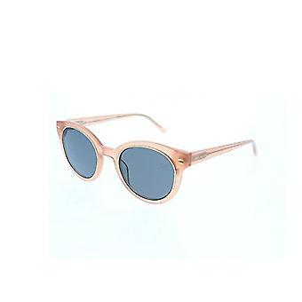 Michael Pachleitner Group GmbH 10120491C00000110 Adult Unisex Sunglasses, Beige