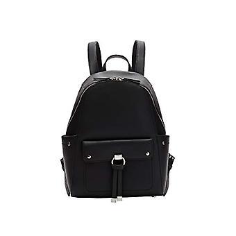 s.Oliver 201.10.010.30.300.2054039, Women's Backpack, 9999, 1