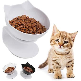 Futternäpfe Katzenfutter,Futternäpfe KatzenfutterŒFutternapf rutschfeste Futternapf Katze