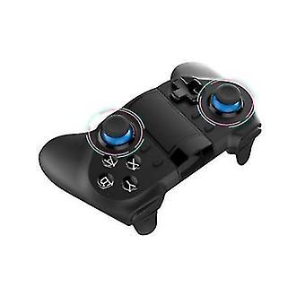 モバイルゲームコントローラ、ワイヤレスゲームパッドマルチメディアゲームコントローラジョイスティック対応