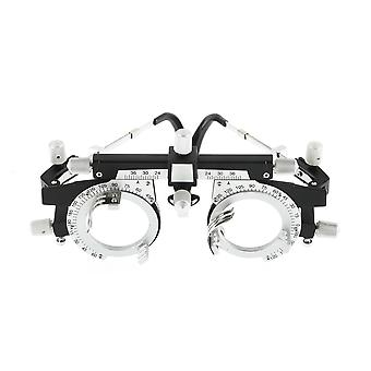Optometry Optician Fully Adjustable Trial Frame Optical Trial Lens Frame