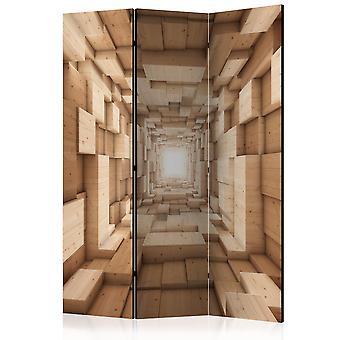 Biombo - Upwards...II [Room Dividers]