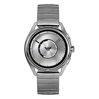 Men's Watch Armani ART5006 (Ø 43 mm)