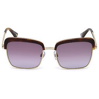 Solglasögon för damer WEBBGLASÖGON WE0219-52Z (ø 55 mm) (Lilac)