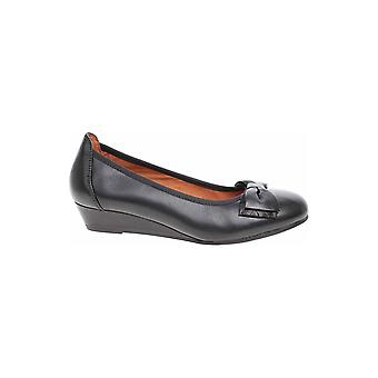 Caprice 92230923 992230923019 universal all year women shoes