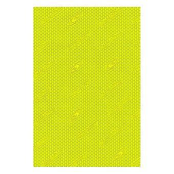 Lizard Skins egér markolat Universal - Neon