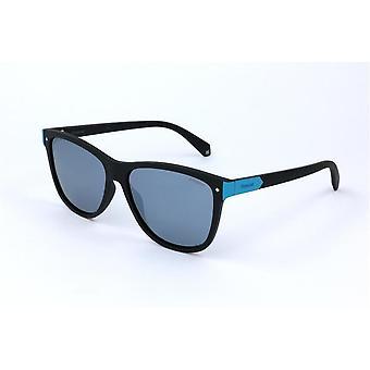 Polaroid sunglasses 762753812490