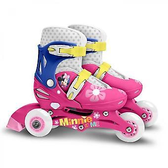 Minnie Inline Skates