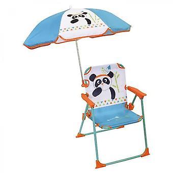 Fun House Indian Panda Sedia ombrellone per bambini