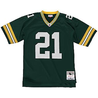 NFL Legacy Jersey - Green Bay Packers 2010 Charles Woodson