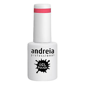 Vernis à ongles Gel semi-permanent Andreia 269 (10,5 ml)