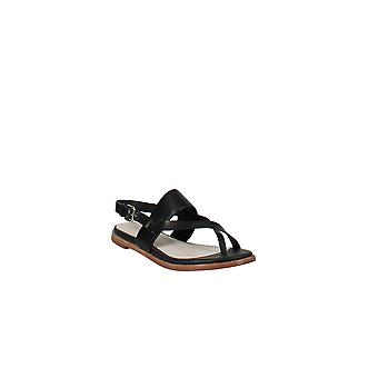 Cole Haan | Anica Thong Flat Sandals