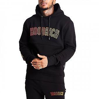 Hoodrich OG Fade OTH Hoodie Sweatshirt Black