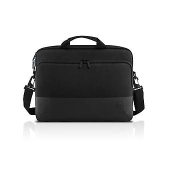 "DELL PO1520CS, Briefcase, 38.1 cm (15""), Shoulder Strap, 549 g"
