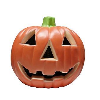 Halloween kurpitsa lyhdyt juhla koristelu ei voi toimittaa ennen Halloweenia