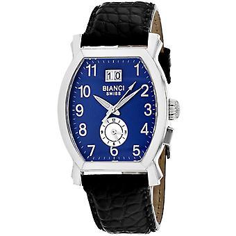 Rb18630, Roberto Bianci Women'S La Rosa Watch