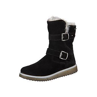 Superfit Kombi Velour 80048402 sapatos universais de inverno para crianças