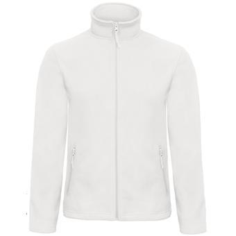 B&C Collection Mens ID 501 Microfleece Jacket