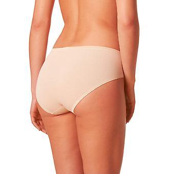 Mey 29036-21 kvinnors naken färg Trosor Trosor Brief