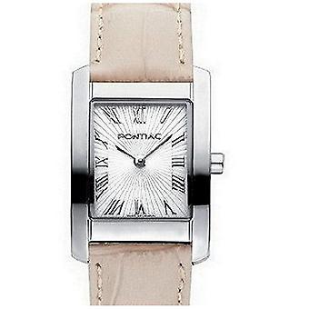 Pontiac Women's Watch P10004