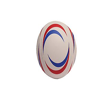 Rugby Ball (Size 5)